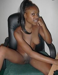 Hardcore Ebony Women galleries ebony handjobs hardcore pic babes nude