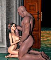 Hardcore Erotic Comics dmonstersex scj galleries hardcore porn comics monsters who like ravish every pussy