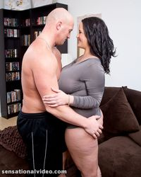 Hardcore Fat Pussy pictures hardcore hot sexy plumpers fat pussy loves cock