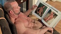 Caseys Hardcore Porn Site gay porn legend muscle hunk casey williams strips naked jacks off his cock relief minute man from colt studio group pic hardcore rough forced
