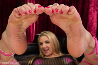 Hardcore Feet Fetish imagedb foot fetish champagne room