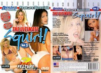 Hardcore Female Squirting data media brunette page