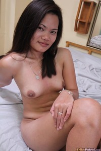 Hardcore Filipino Porn galleries trikepatrol irish pic filipina hardcore trike patrol