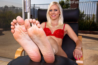 Hardcore Foot Porn galleries kacey villainess feet tease along hardcore