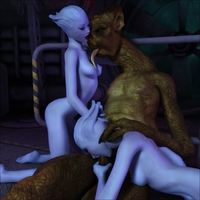 Hardcore Forced Sex Porn monster tenacle porn rape hentai page