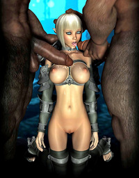 Hardcore Fuck Big Cock dmonstersex scj galleries boob whore hardcore fucked monster huge cocks