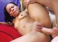 Hardcore Fucking Photo indian movie free bollywood hardcore fucking desi story