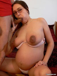 Hardcore Fucking Porn Pictures busty pregnant girl hardcore fucking ics