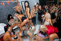 Hardcore Gallery Pictures pics galleries steaming hot sluts voluptuous bodies are hardcore drunk orgy