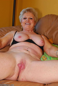 Hardcore Grandma Porn large granny porn box busty hot champagne plus features world largest exclusive library