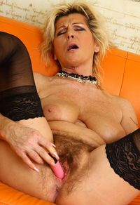 Hardcore Grandma Sex scj galleries gallery homemade hardcore granny