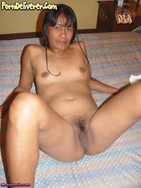 Hardcore Granny Porn Pic photo dark skinned amateur asian grandma taking shower before hardcore porn