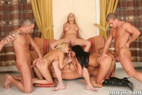 Hardcore Group Sex galleries group hardcore groupsex worldsex