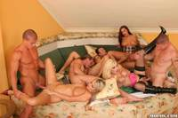 Hardcore Group Sex media hardcore group galleries psypussy party hot