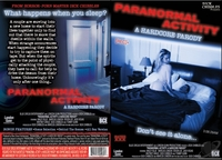 Adult Hardcore Xxx Porn jgq hhfos torrent paranormal activity hardcore parody xxx dvdrip xvid starlets