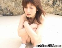 Hardcore Hot Images user super hot japanese babes doing weird acts hardcore jav outdoorjpn