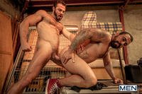 Hardcore Hot Porn Pictures data gay lastgoodbyegom web jessy ares ricky
