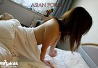Hardcore Indian Anal asian pictures japanese bukkake announcer uncensored
