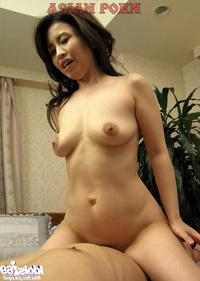 Hardcore Indian Anal asian pictures indian anal fuck