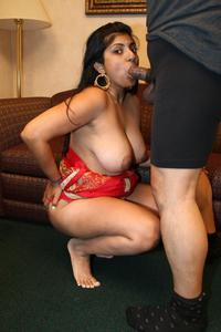 Hardcore Indian Anal xxx interracial indian anal