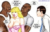 Hardcore Interracial Cartoons gals cartoons johnpersons pics