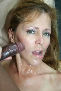 Hardcore Interracial Fuck Pics mature hot milf lisa lipps loves hardcore interracial fuck