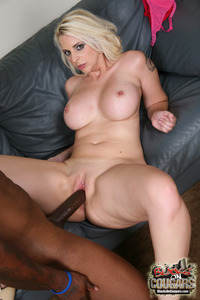 Hardcore Interracial Porn Galleries sweet thing