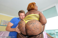 Hardcore Interracial Xxx large encwe bbw bbwfuse black fat hardcore interracial obese plumper ssbbw superstar xxx