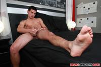 Hardcore Latino Porn Pics broke straight boys vadim black year old guy jerking uncut cock amateur gay porn xxx hard core