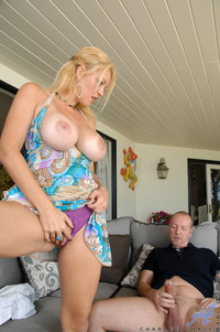 Hardcore Milf Images milf porn anilos busty hardcore gets huge tits fucked