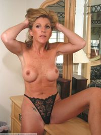 Hardcore Milf Porn Pic nfhgalleries milf naked