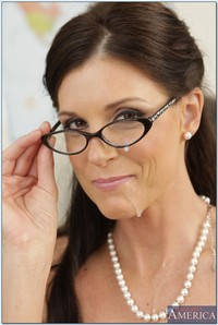 Hardcore Milf Sex pictures hardcore teacher glasses good