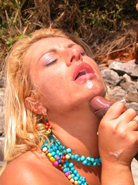 Hardcore Milfs Galleries large jet ipvst beach beachfuck captain condom ebony hardcore milf outdoor smut uniform