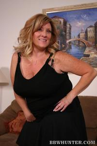 Hardcore Milfs Galleries large nvvxadnjizo bbw bbwhunter couch fat hardcore hot dog hotdog milf mustard sausage