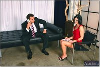 Hardcore Office Sex system pics india summer having hardcore right office