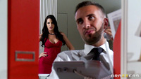 Hardcore Office Sex btaw kortneykane premium kortney kane video previews hardcore office