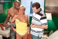 Hardcore Old Ladies sandra ann old woman gangbang
