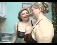 Hardcore Old Ladies media embedded mature tube movies beautiful old ladies