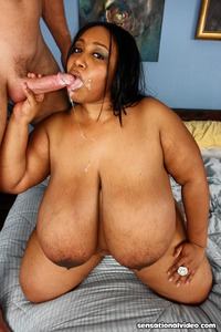Hardcore Porn Bbw bbw galleries porn reviews plumper pass pictures