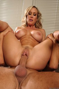 Hardcore Porn Boobs brandi love gals hot ass babe hard