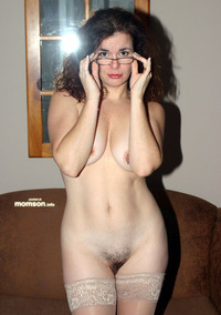 Hardcore Porn Hot nude bsexy bmom bwith bglasses bexposing bher bhairy bcrotch bin bwhite bstockings escort home hot naked mamas