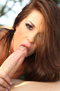 Hardcore Porn Photographs media original kirsten price pornstar porn xxx pictures galleries photos hardcore gallery