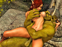 Hardcore Porn Rough dsexpleasure scj galleries hardcore fantasy porn cute elves banged rough ogres