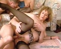 Comfort Fuck Hardcore Inn Porn Pussy hot mature sluts enjoys hardcore group dick fucking party groupbangers