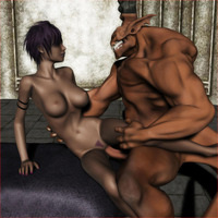 Comfort Fuck Hardcore Inn Porn Pussy dsexpleasure scj galleries awful demon destroys young tanned fantasy babe porn