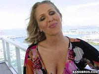 Hardcore Pussy Sex Pics preview video hardcore pussy drilling julia ann