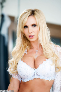 Hardcore Sex Gallery Pics couples nikkibenz premium nikki benz penthouse pet hardcore scene