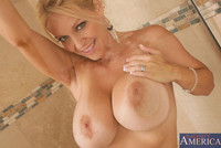 Hardcore Sex Gallery Pics gallery charlee chase