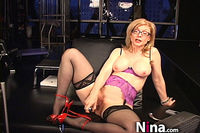 Hardcore Sex Porn Gallery gallery star porn nina hartley reveals best