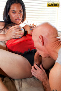 Hardcore She Male Porn black shemale hardcore category uncategorized page